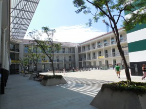 Université PompeuFabra